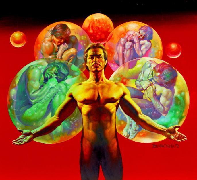 Религия и сексуальное здоровье